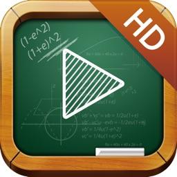 网易公开课 HD - 传播属于全人类的知识和智慧
