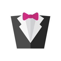 WeddingMoji - Wedding Stickers for iMessage