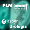 PLM Urología for iPad