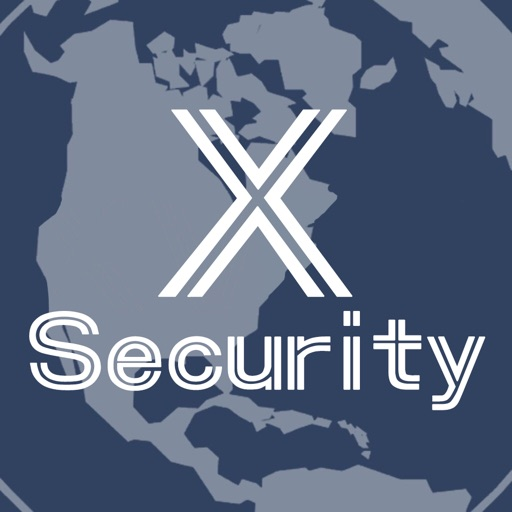 VPN : X-Security vpn Better