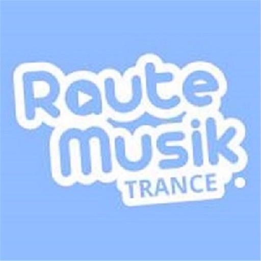 RauteMusik Trance