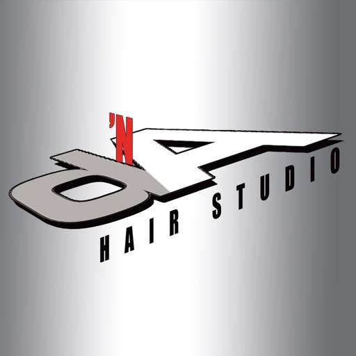 DnA Hair Studio