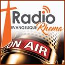 Radio Evangelique Rhema