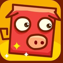 消消动物园:一款充满趣味的益智消除游戏