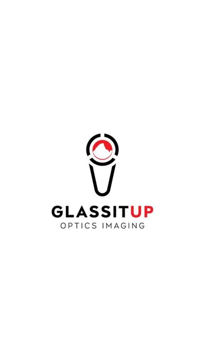GlassItUp