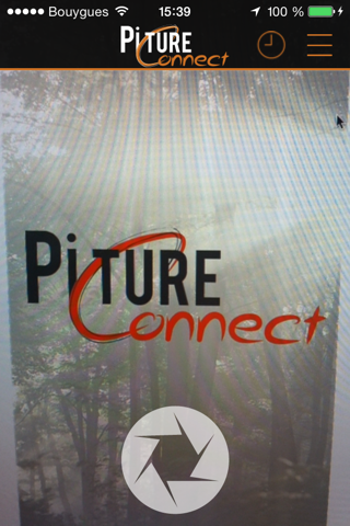 Picture Connect - náhled