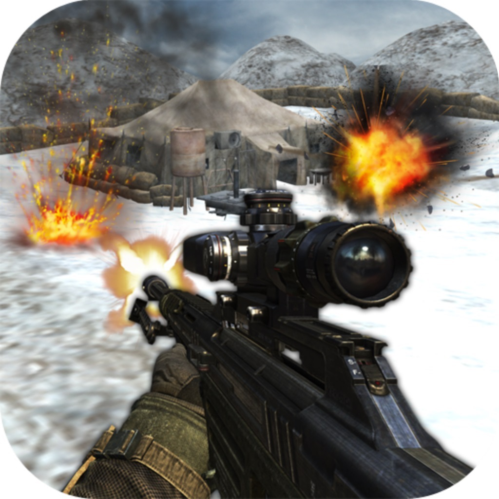 Army Shooting Train - Target 3D hack
