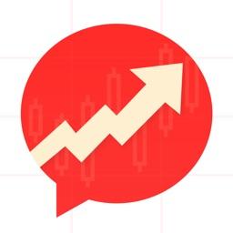 股市点金-包含好消息的股票理财投资顾问