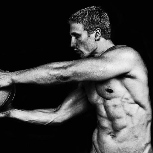 Upper Body Challenge Workout Challenge Free