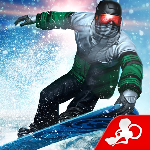Snowboard Party 2 review