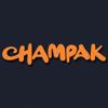 Champak Magazine