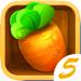 欢乐萝卜3:全民保卫战 -保护守卫萝卜