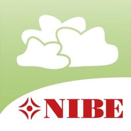 NIBE Uplink™