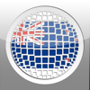 New Zealand Newspapers+ (NZ Newspapers Plus by sunflowerapps)