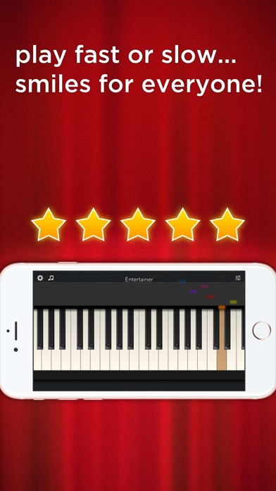 Classical Piano - Beethoven, Mozart, Chopin! screenshot four
