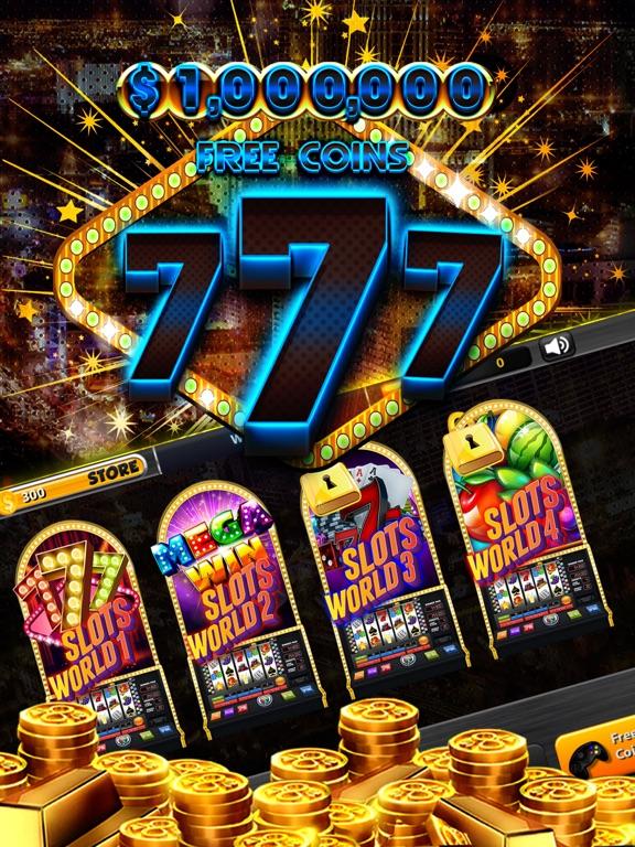 Antiques casino nsw