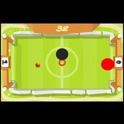 AirHockey-Pro