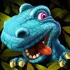 恐龙游戏® - 飞机空战游戏