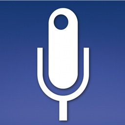 SpeakNotes - Audio Recorder.