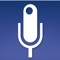 SpeakNotes is the handy tool to record, arrange and customize your voice notes