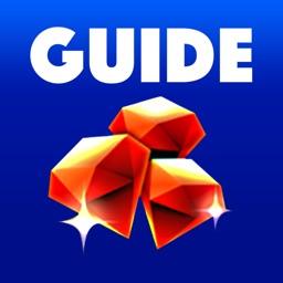 Free Gems Guide for Pokemon Duel