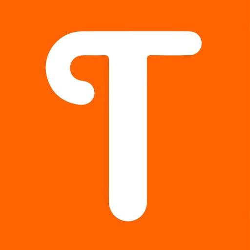 TangoTab - When you eat, They eat