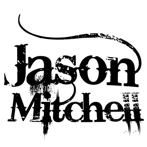 Jason Mitchell Music