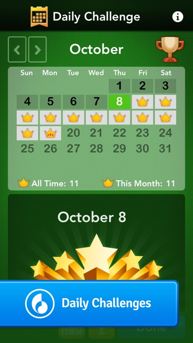 Download Spider Solitaire: Card Game for Pc