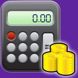 Financial Calculator Collections