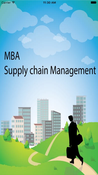 examining supply chain management in gianis ice cream Examining the store's layout,  observational research, market share, supply chain, supply chain management doi:  premium ice cream,.