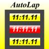 AutoLap
