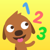 Sago Mini - Sago Mini Puppy Preschool  artwork
