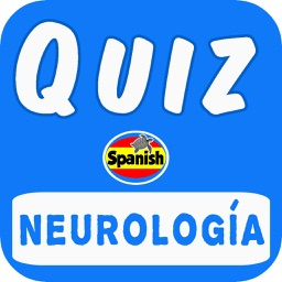 Examen de Neurología