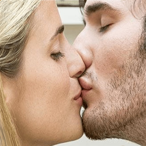 How to kiss – Learn Kissing Tips