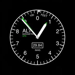 Navigation Sensors Lab
