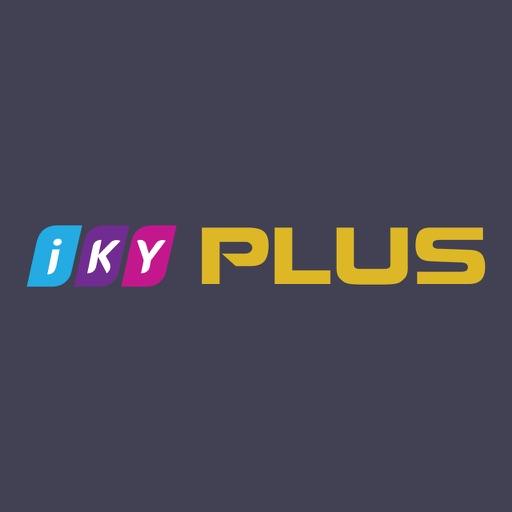 IKY Plus+