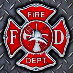 Firefighter Wallpaper! - Wallpaper & Backgrounds