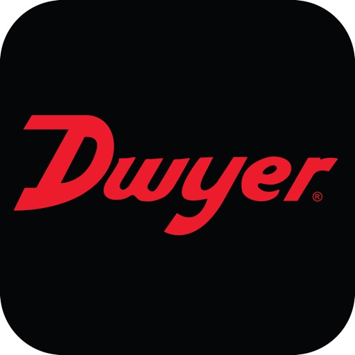 Dwyer Instruments International Catalog