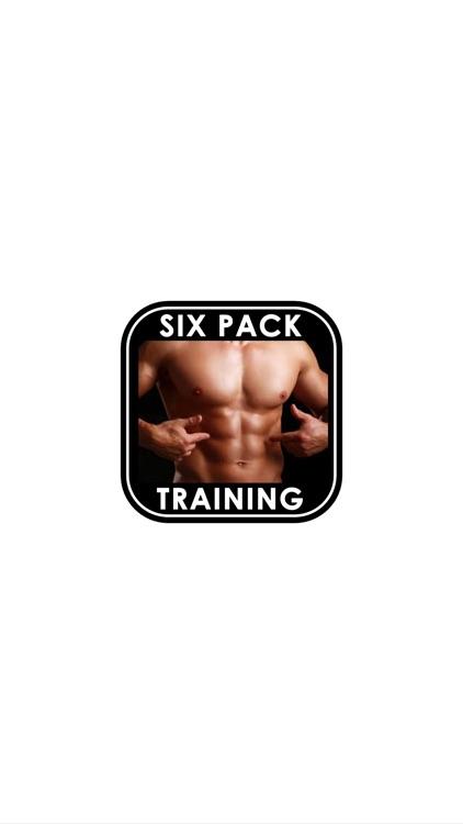 Six Pack Training