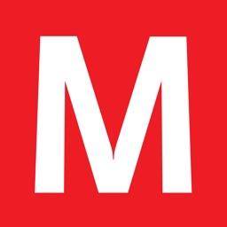 Lyon Metro