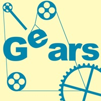 Codes for Impossible Gears Hack