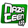 Nazateen Reviews
