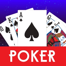Fortune Video Poker