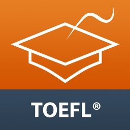 TOEFL® Vocabulary Builder with AccelaStudy®