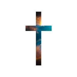 Remind   Evangelist's toolbox