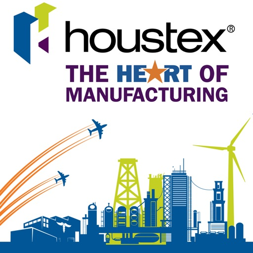 HOUSTEX