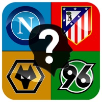 Codes for Soccer LOGO Kids Quiz : guess the Football heros Hack