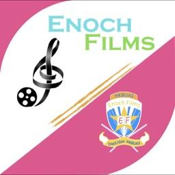 Enoch Films -HKBUAS