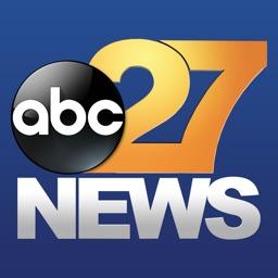 ABC27 News – WHTM-TV Harrisburg, PA