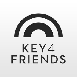 Key4Friends